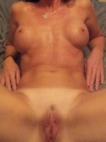 pussy perfection