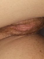 Texas Red Tight and Wet Pussy
