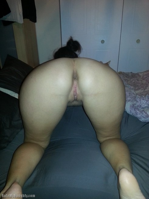slut wife pussy @ Rate my Naughty