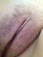 cock hungry pussy