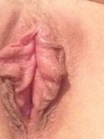 Who likes my puss???