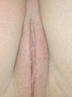 18 year old virgin pussy