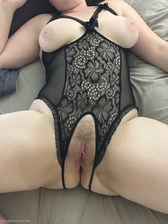 Rate Pink Pussy 14