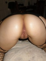 hot boricua wife