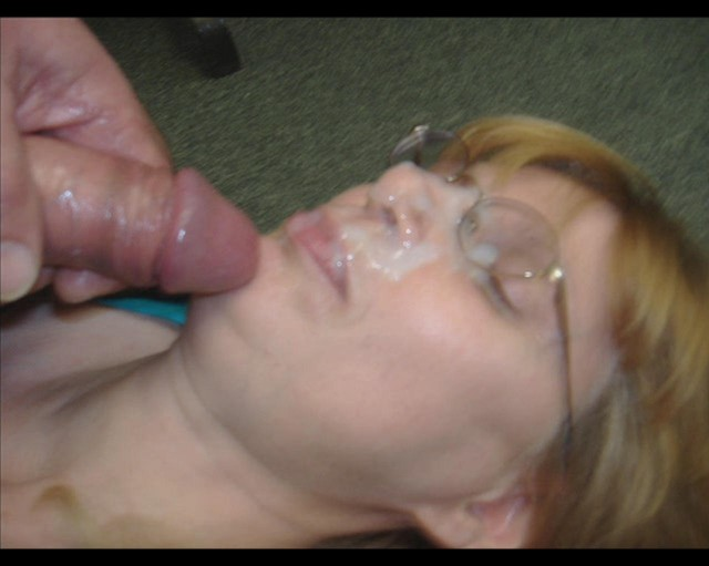 Free anal thumbnail nasty pictures