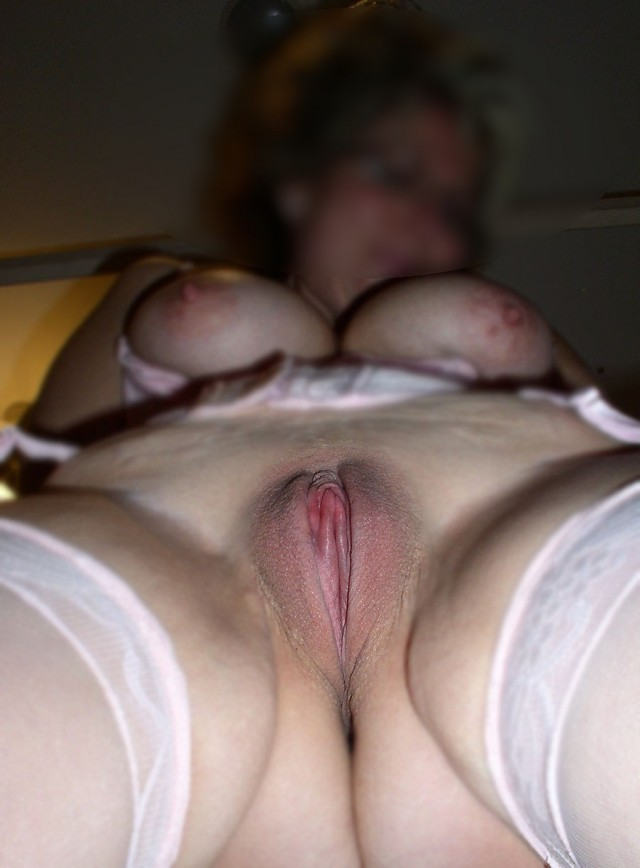 Wife pussy s my rate