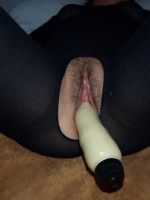 My wife want your cocks