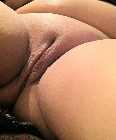 Just shaved pussy pics