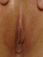 My sexy wifes pussy.