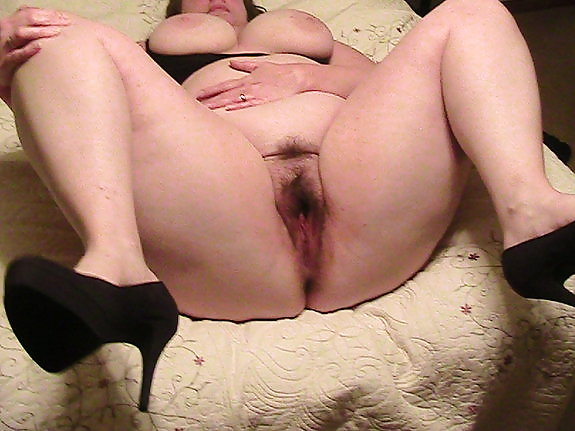 Rate My Fat Wife 121