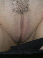 just wondered what you all think to my pussy?